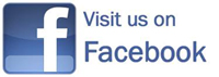 Facebook-Fanseite Ickelheim.info
