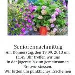 20130919_Seniorennachmittag