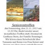 20131121_Seniorentreffen