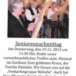 20131219_Seniorennachmittag