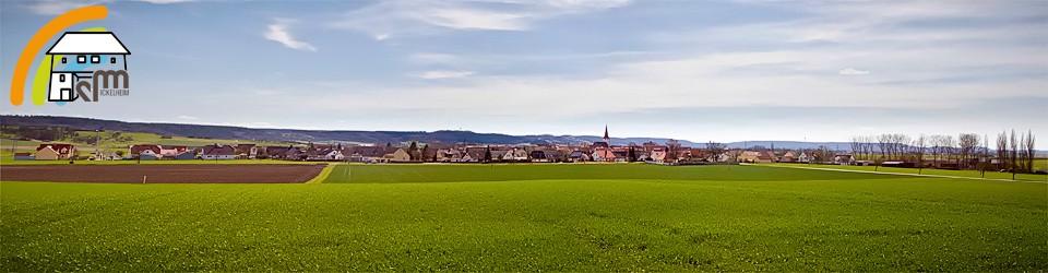 Ickelheim.info