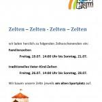 20130719ff_Zelten