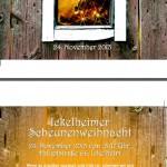 20131124_Scheunenweihnacht_Flyer