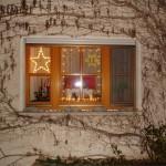 20131212_Adventsfenster_Ickelheim