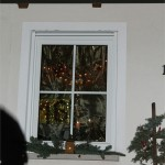 20131216_Adventsfenster_Ickelheim