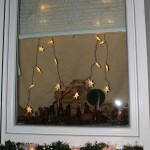 20131217_Adventsfenster_Ickelheim