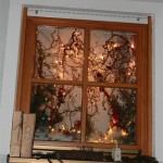 20131218 _Adventsfenster_Ickelheim
