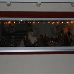 20131219_Adventsfenster_Ickelheim