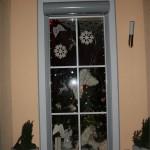 20131220_Adventsfenster_Ickelheim