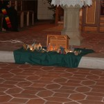 20131221_Adventsfenster_Ickelheim