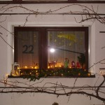 20131222_Adventsfenster_Ickelheim