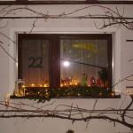 20131222_Adventsfenster_Ickelheim