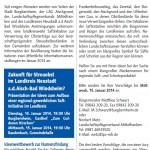 20131221_Saftinitiative_Landkreisjournal_2013_23