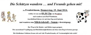 Wandern_2014