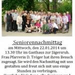 20140122_Seniorennachmittag