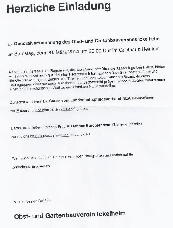 20140329_OGV_Generalversammlung