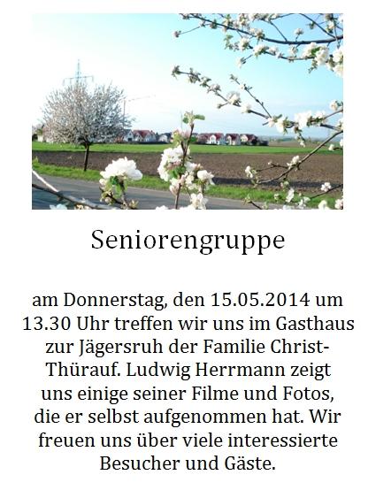 20140515_Seniorengruppe