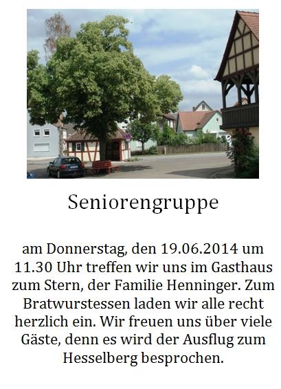 20140619_2_Seniorengruppe