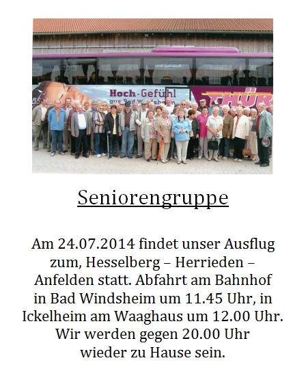 20140724_Seniorenausflug