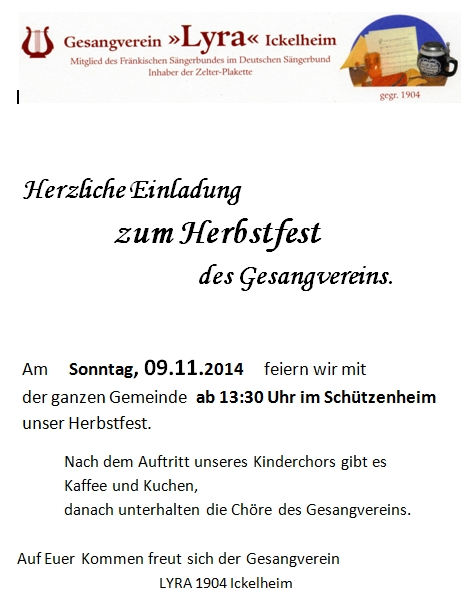 20141109_Herbstfest_GV
