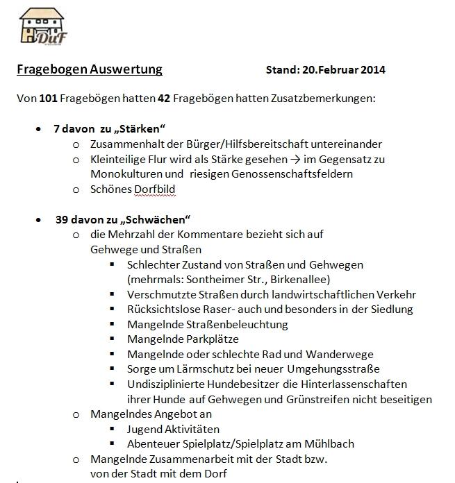 DuF_Ickelheim_2014_Zusatzbemerkungen