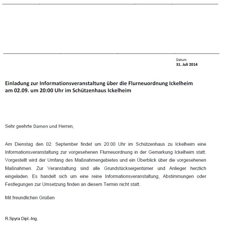 20140902_Info_Flurneuordnung_Ickelheim