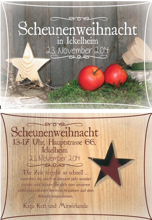 20141123_Scheunenweihnacht