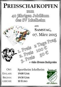 Schafkopfturnier 2015 SVI neu