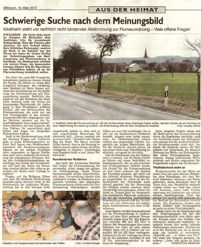 20150318_WZ_Ickelheim_Schwierige Suche nach dem Meinungsbild
