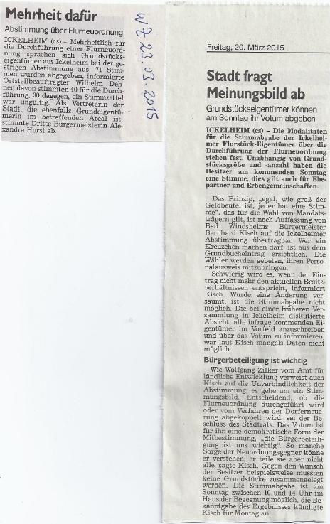 20150320ff_WZ_Ickelheim_Stadt fragt Meinungsbild ab