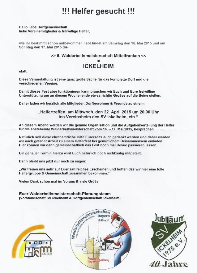 20150422_Helfertreffen_Waldarbeitsmeisterschaft