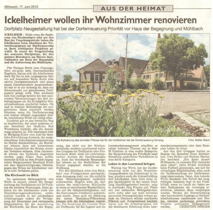 20150617_DuF_Ickelheimer wollen ihr Wohnzimmer renovieren