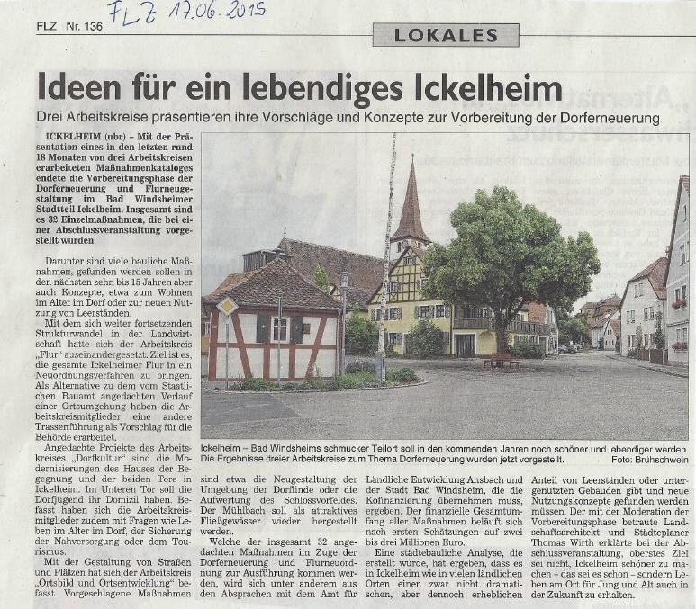20150617_DuF_Ideen für ein lebendiges Ickelheim