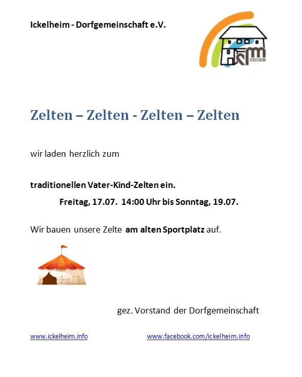 20150717ff_Vater_Kind_Zelten