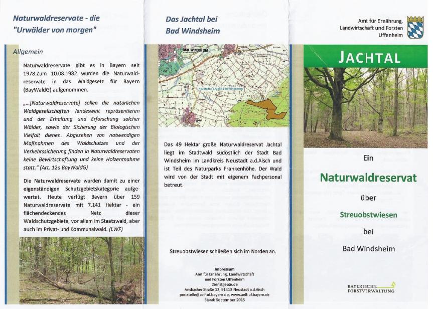 Jachtal_1