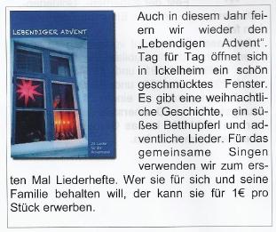 20151201ff_Lebendiger_Adventskalender_Start