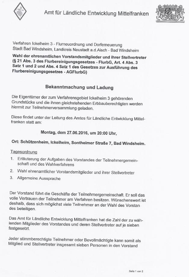 20160627_DuF_Ladung und Agenda_Seite1