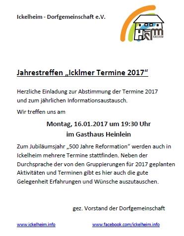 20170116_jahrestreffen
