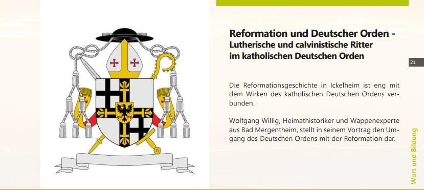 20170521_reformation-und-deutscher-orden