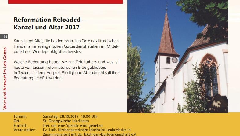 20171028_reformation-reloaded